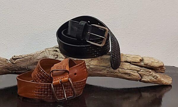 ceinture no excess