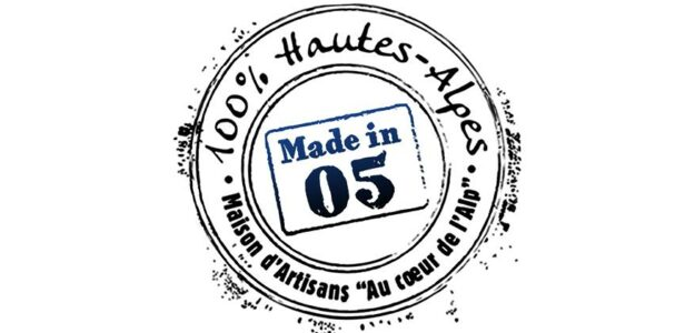 Maison Artisans des HA