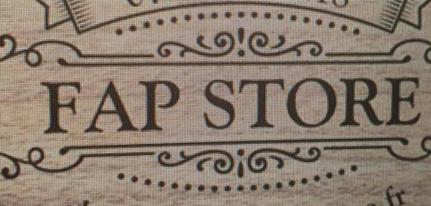 Fap Store